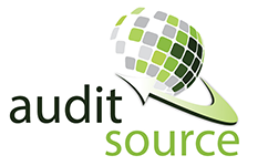 Audit Source